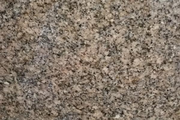 Bohus Grey Granitop